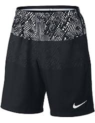 Nike Short M NK Dry SQD WZ GX-Short-Homme