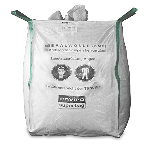 mirawo-big-bag-rivestito-4-hebeschlaufen-125-x-125-x-150-cm-equivalente-a-trgs-521