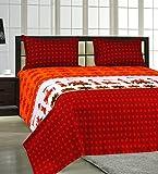 Salona Bichona 100% Cotton Extra Large S...
