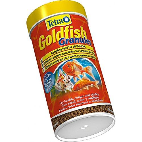 tetra-goldfish-food-granules-80g-aquarium-fish-food
