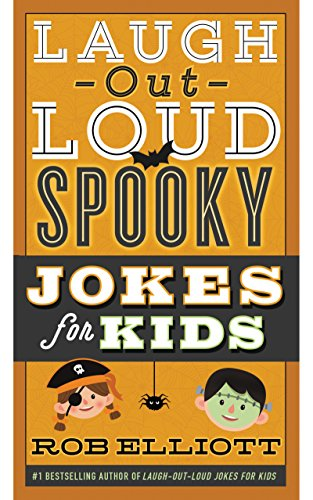 y Jokes for Kids (Laugh-Out-Loud Jokes for Kids) (English Edition) ()