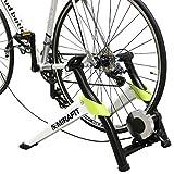 Mirafit Gen II 8 Speed Adjustable Bike Turbo Trainer