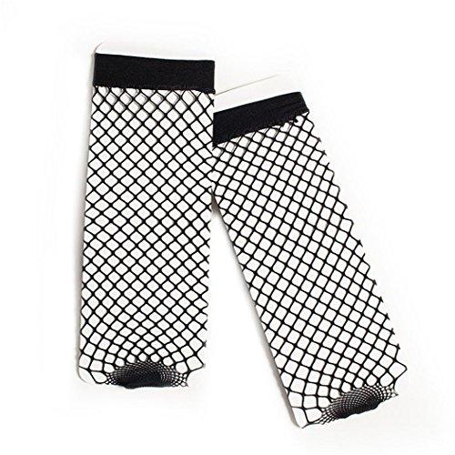 chaussettes-elegantes-femmes-sexy-lace-fishnet-net-plaine-top-cheville-court-chaussettes-noir