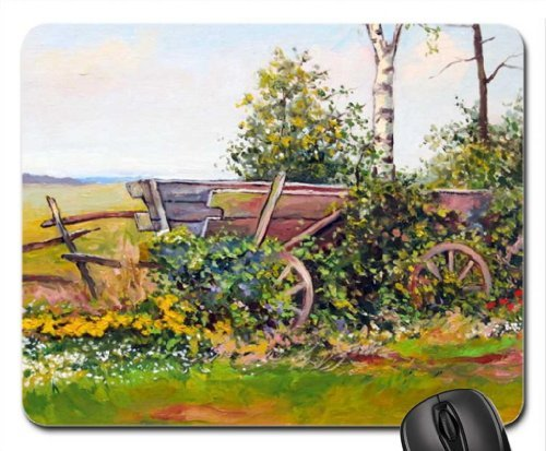 back-to-nature-mouse-pad-mousepad-fields-mouse-pad