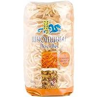 Blue Dragon | Wholewheat Noodles | 5 x 300g