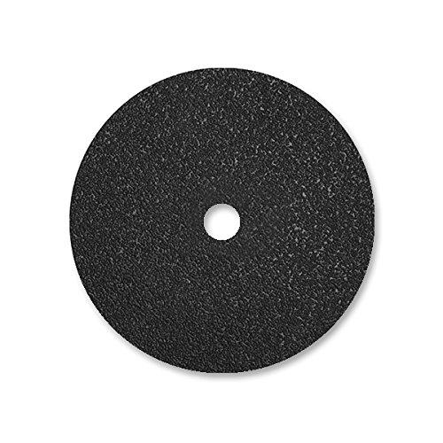 5-menzer-dual-sanding-discs-for-orbital-floor-sanders-oe-406-mm-25-mm-grit-36-doublesided