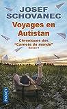 Voyages en Autistan