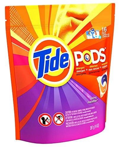 procter-gamble-lessive-liquide-tide-pods