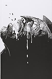 Sin City T. 1 - The Hard Goodbye (2878271653) | Amazon price tracker / tracking, Amazon price history charts, Amazon price watches, Amazon price drop alerts