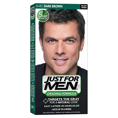 just-for-men-original-formula-mens-hair-color-dark-brown-pack-of-3