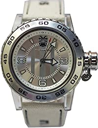 Chronotech Watch CT6192M-01
