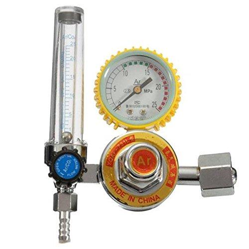 mark8shop-argon-co2medidor-de-flujo-de-gas-mig-tig-soldadura-soldadura-soldador-de-calibre-regulador