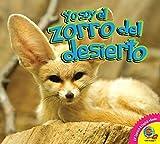 El Zorro del Desierto (Yo soy)