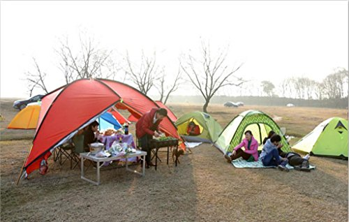 jingzou-outdoor-uberdimensionales-wai-tuch-dreieck-baldachin-camping-zelt-multiplayer-familie-strand