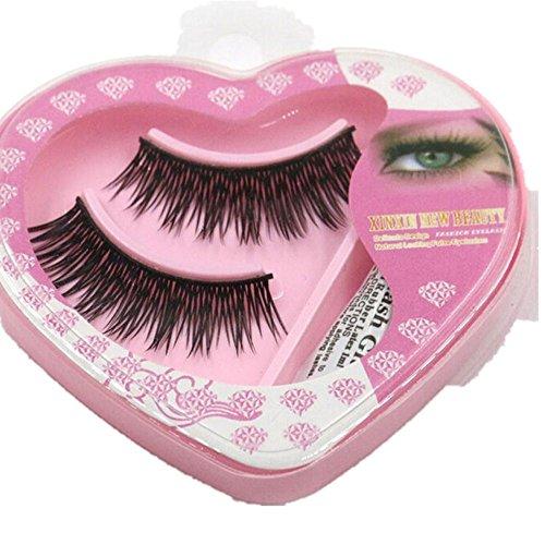 familizo-1-par-natural-largo-y-grueso-de-las-pestanas-falsas-pestanas-con-encanto-del-maquillaje