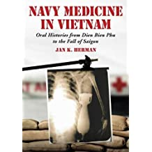 Navy Medicine in Vietnam