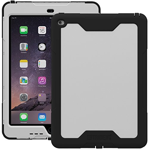 trident-cyclops-97-tablet-cover-bianco