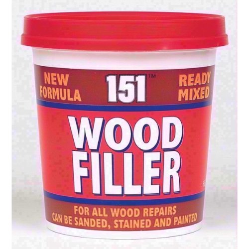 151-wood-filler-white-for-all-wood-repairs-600g-tub