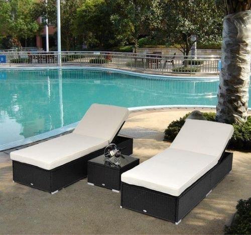outsunny-set-mobili-da-giardino-in-pe-rattan-set-lettino-da-sole-sedia-a-sdraio-con-tavolino