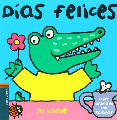 Dias felices (Señor Coc)