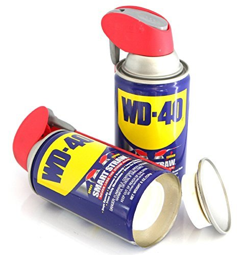 wd-40-diversion-stash-container-by-best