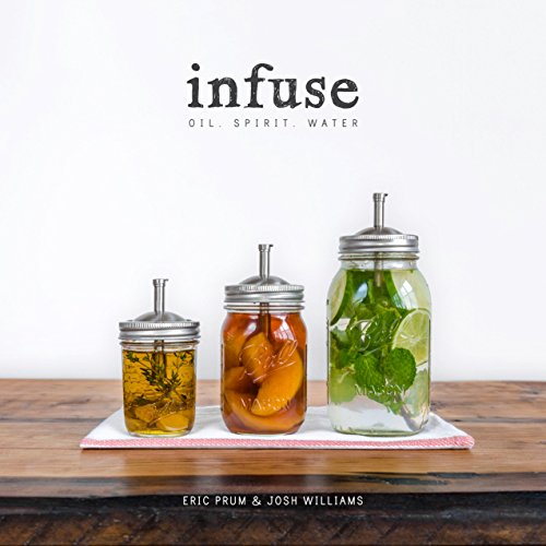 infuse-oil-spirit-water