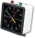 Chronomètre table KIENZLE; eckig; 125 x 111 mm