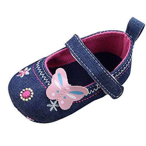 b2bc482e98 Girls dress shoes the best Amazon price in SaveMoney.es