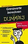 Grenzwerte berechnen für Dummies Das...