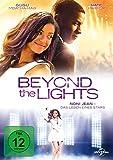 Locandina Beyond The Lights