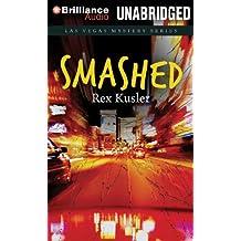 Smashed (Las Vegas Mysteries)