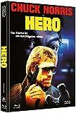 Hero uncut (Blu-Ray+DVD) auf kostenlos online stream