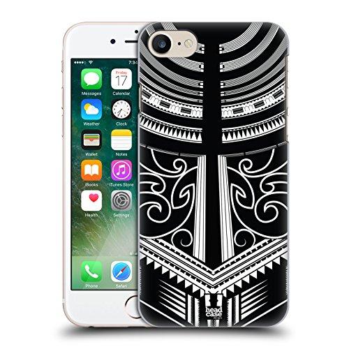 head-case-designs-art-corporel-tatouage-samoan-etui-coque-darriere-rigide-pour-apple-iphone-7