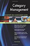 Category Management Complete Self-Assessment Guide