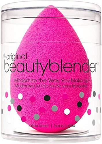 Yoana Beauty Blender Makeup Foundation Complexion Sponge