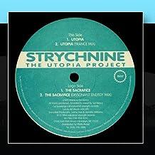 mp3 h strychnine