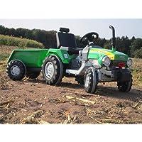 suchergebnis auf f r traktor mit motor spielzeug. Black Bedroom Furniture Sets. Home Design Ideas