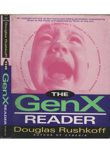 The Genx Reader