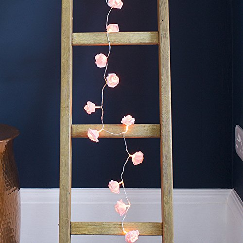 30-led-pink-rose-flower-indoor-fairy-lights-by-lights4fun