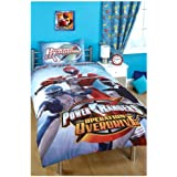 power rangers ajouter les articles non en. Black Bedroom Furniture Sets. Home Design Ideas