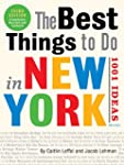 The Best Things to Do in New York: 10...