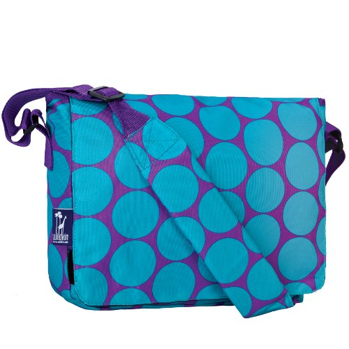 wildkin-kickstart-messenger-bag-aqua-big-dots-big-dots-aqua