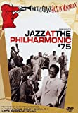 Jazz At The Philharmonic '75 - Norman Granz Jazz In Montreux [DVD] [2002]