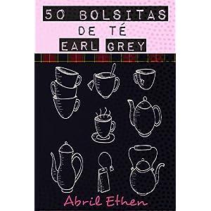 50 BOLSITAS DE TÉ EARL GREY (Chick lit)