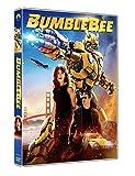 Bumblebee (2019) - Edizione Italiana