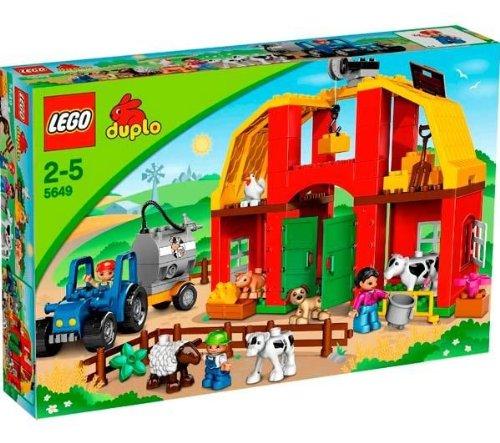 Duplo-Big-Farm-5649