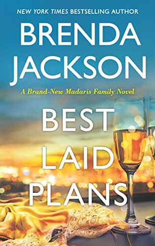 Read pdf best laid plans madaris family saga epub download by read pdf best laid plans madaris family saga epub download by brenda jackson fandeluxe
