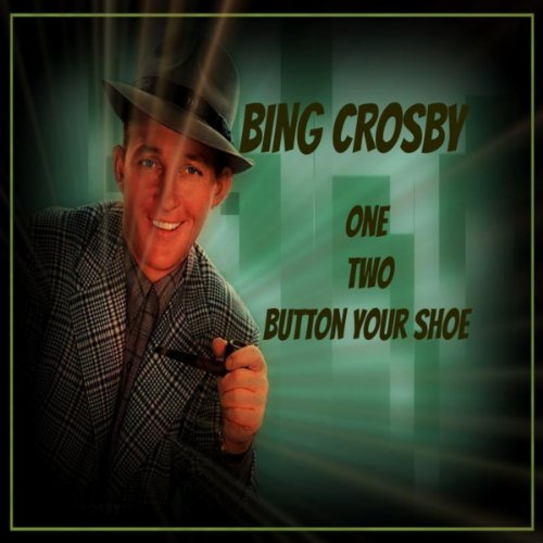 One Two Button Your Shoe One-button-record