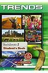 https://libros.plus/trends-2-bachillerato-students-book-9789963510955/