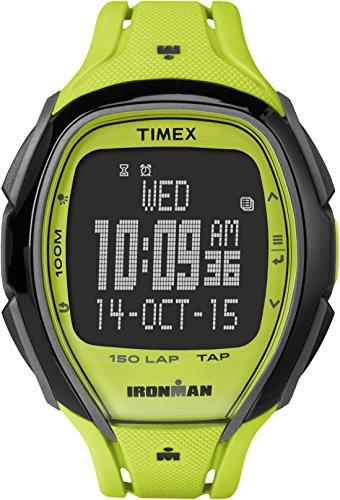 51x51DwRNRL - Timex TW5M004006S watch
